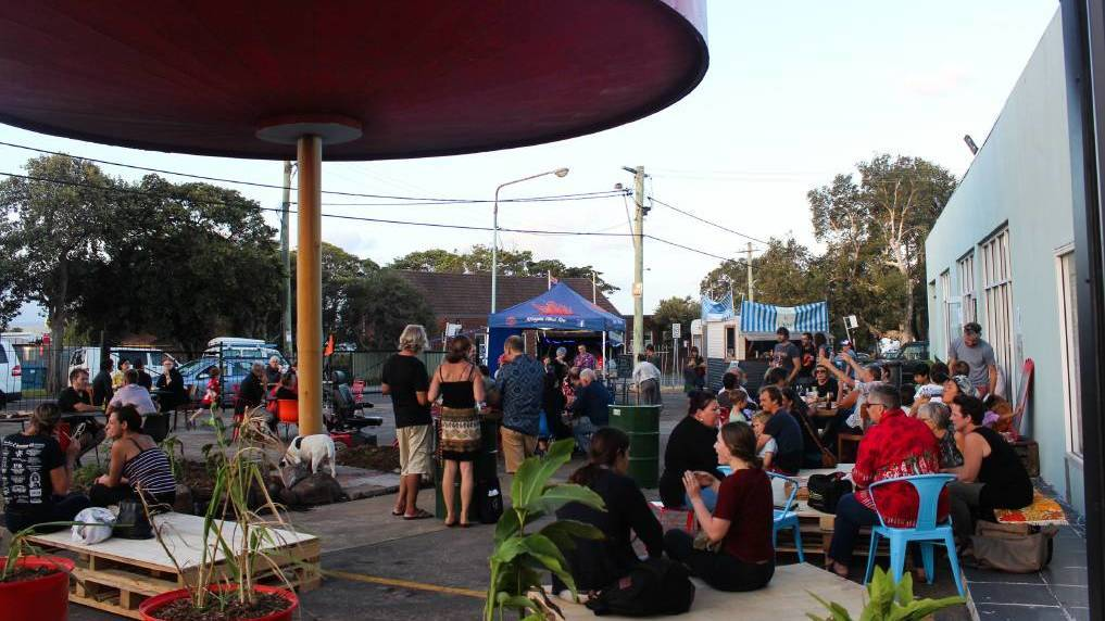COVID-19 restrictions eased for NSW outdoor venues, music performances